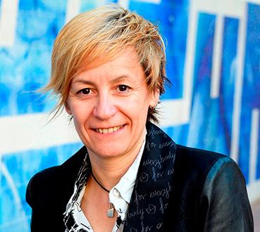 Sonia Duro